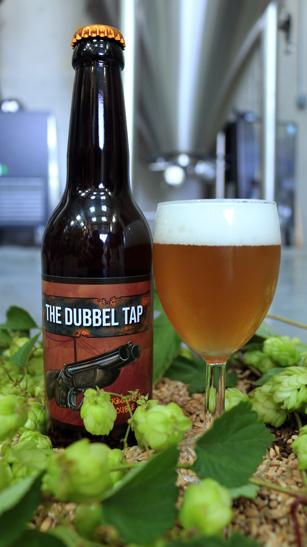 dubbel_bière_givors_lyon_brasserie