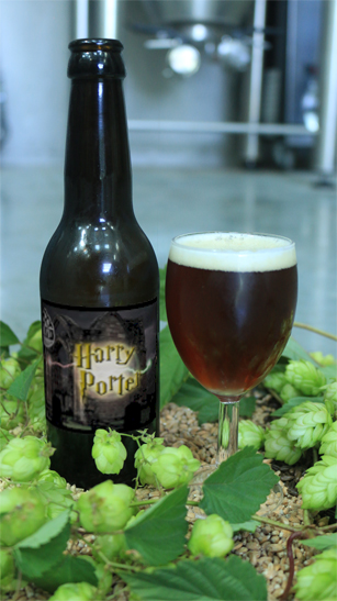 porter_bière_givors_brasserie