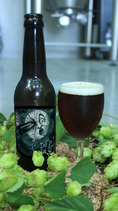 brune_bière_lyon
